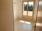 Vente Appartement 3 pièces 56m² CHILLY MAZARIN - Photo 8