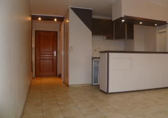 Location Appartement 1 pièce 25m² Morangis (91420) - Photo 1