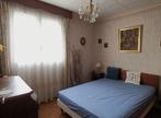 Vente Maison 4 pièces 80m² CHILLY MAZARIN - Photo 10