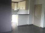 Location Appartement 2 pièces 43m² Chilly-Mazarin (91380) - Photo 1