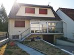 Vente Maison 6 pièces 117m² CHILLY MAZARIN - Photo 3