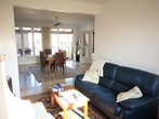 Vente Maison 6 pièces 117m² CHILLY MAZARIN - Photo 7