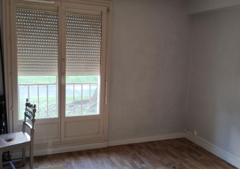 Vente Appartement 3 pièces 57m² CHILLY MAZARIN - Photo 1