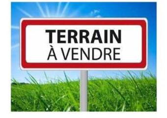 Vente Terrain 350m² MORANGIS - Photo 1