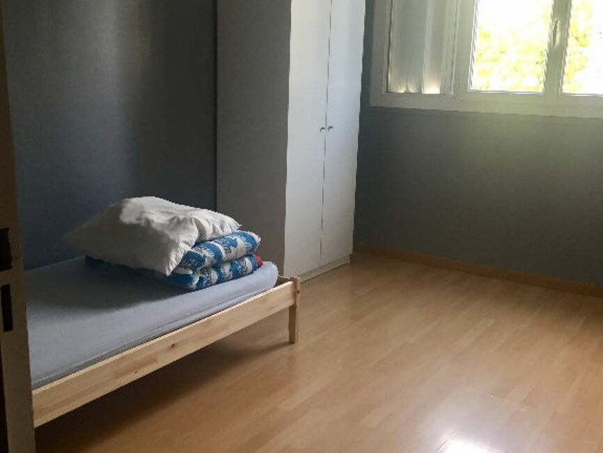 Location appartement 3 pi ces chilly mazarin 91380 309050 for Fonction meuble chilly mazarin