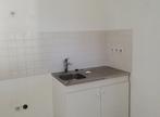Location Appartement 1 pièce 35m² Morangis (91420) - Photo 3