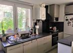 Vente Appartement 3 pièces 60m² CHILLY MAZARIN - Photo 7