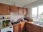 Vente Appartement 4 pièces 71m² CHILLY MAZARIN - Photo 1