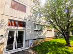 Vente Appartement 4 pièces 74m² CHILLY MAZARIN - Photo 1