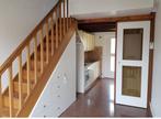 Vente Appartement 2 pièces 26m² SAVIGNY SUR ORGE - Photo 3