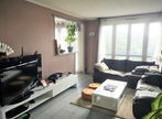 Vente Appartement 4 pièces 82m² CHILLY MAZARIN - Photo 4