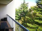 Vente Appartement 3 pièces 66m² CHILLY MAZARIN - Photo 8