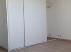 Location Appartement 2 pièces 42m² Morangis (91420) - Photo 4