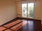 Location Appartement 2 pièces 33m² Chilly-Mazarin (91380) - Photo 2