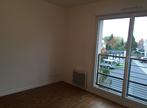 Location Appartement 2 pièces 37m² Ballainvilliers (91160) - Photo 6