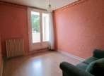 Vente Appartement 4 pièces 80m² CHILLY MAZARIN - Photo 4