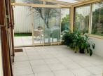 Vente Maison 4 pièces 80m² CHILLY MAZARIN - Photo 3