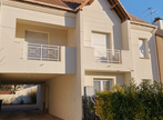 Vente Appartement 2 pièces 43m² CHILLY MAZARIN - Photo 7