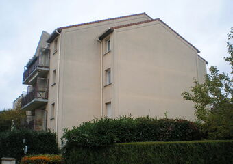 Vente Appartement 1 pièce 43m² CHILLY MAZARIN - photo
