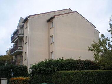 Vente Appartement 2 pièces 42m² CHILLY MAZARIN - photo