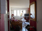 Vente Appartement 5 pièces 87m² CHILLY MAZARIN - Photo 5