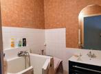 Vente Appartement 3 pièces 63m² CHILLY MAZARIN - Photo 4