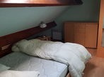 Location Appartement 2 pièces 26m² Chilly-Mazarin (91380) - Photo 4