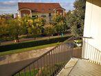 Vente Appartement 5 pièces 88m² CHILLY MAZARIN - Photo 1