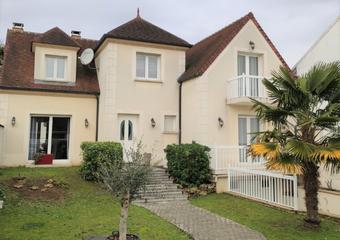 Vente Maison 6 pièces 165m² MORANGIS - Photo 1