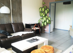 Vente Appartement 4 pièces 82m² CHILLY MAZARIN - Photo 2