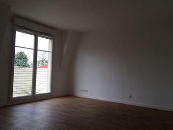 Location Appartement 3 pièces 60m² Longjumeau (91160) - Photo 1
