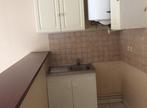 Location Appartement 1 pièce 28m² Chilly-Mazarin (91380) - Photo 2
