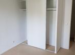 Location Appartement 2 pièces 51m² Longjumeau (91160) - Photo 5