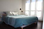 Vente Appartement 3 pièces 68m² CHILLY MAZARIN - Photo 5