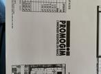 Vente Appartement 2 pièces 41m² MORANGIS - Photo 5