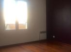 Location Appartement 2 pièces 43m² Chilly-Mazarin (91380) - Photo 2