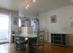 Vente Appartement 4 pièces 75m² CHILLY MAZARIN - Photo 6