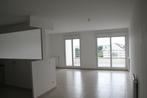 Location Appartement 4 pièces 86m² Chilly-Mazarin (91380) - Photo 1