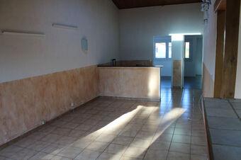 Vente Maison 5 pièces 93m² LONGJUMEAU - Photo 1