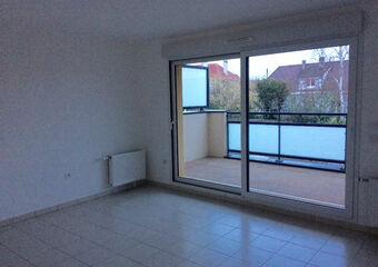 Location Appartement 2 pièces 48m² Morangis (91420) - Photo 1