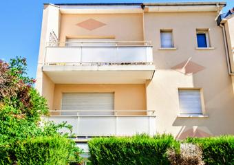 Vente Appartement 3 pièces 55m² SAVIGNY sur ORGE - Photo 1
