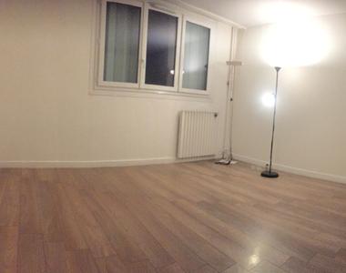 Location Appartement 1 pièce 38m² Chilly-Mazarin (91380) - photo
