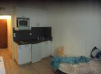 Location Appartement 1 pièce 14m² Chilly-Mazarin (91380) - Photo 2