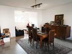 Vente Maison 6 pièces 117m² CHILLY MAZARIN - Photo 6
