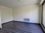 Vente Appartement 1 pièce 29m² CHILLY MAZARIN - Photo 3