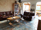 Vente Maison 208m² CHILLY MAZARIN - Photo 6
