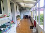Vente Maison 7 pièces 140m² VILLEMOISSON SUR ORGE - Photo 5