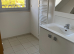 Location Appartement 4 pièces 60m² Chilly-Mazarin (91380) - Photo 11