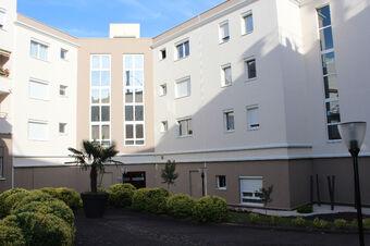 Vente Appartement 2 pièces 53m² SAVIGNY SUR ORGE - Photo 1