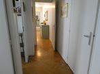 Vente Appartement 4 pièces 75m² CHILLY MAZARIN - Photo 9